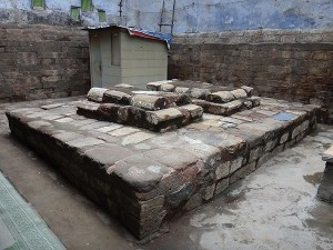 Places To Visit In Kaithal Haryana