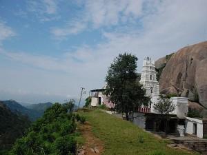 Top 5 Places To Visit In Tumkur Karnataka