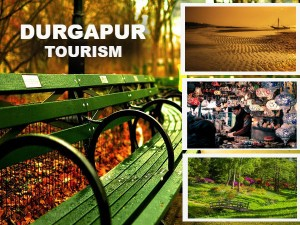 Tourist Places To Visit In Durgapur West Bengal