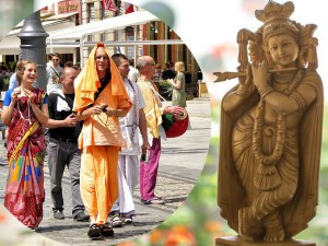 Krishna Janmashtami Top 5 Krishna Temples To Visit In Gujarat