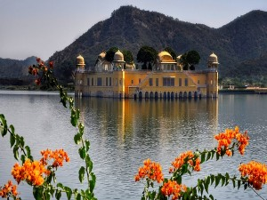 Things To Do In Rajasthan During Monsoon