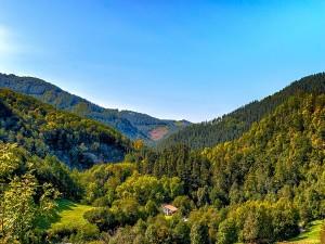 Tourist Places To Visit In Arki Solan Himachal Pradesh