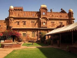 Top 5 Places To Visit Near Pokhran Rajasthan