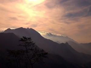 Tourist Places To Visit Near Thiruvalla Kerala