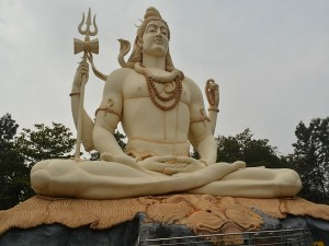 Most Famous Temples In Delhi Ncr To Visit Duing Shraavana