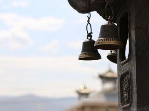 Tourist Places To Visit In Meerut Uttar Pradesh