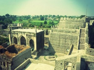 Nanded Travel Guide Attractions And Things To Do