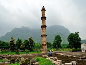 Top 5 Tourist Places To Visit Around Rajkot Gujarat