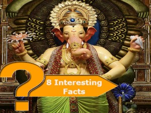 Interesting Facts About Siddhivinayak Temple Mumbai