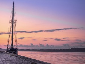 Top 6 Tourist Places Visit Haldia West Bengal