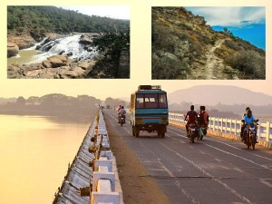 Top 5 Places To Visit In Kandhamal Odisha