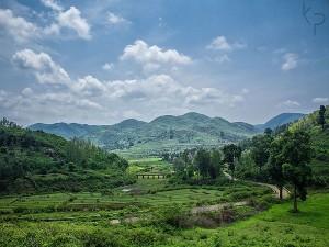 Top 5 Weekend Getaways From Visakhapatnam