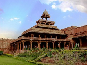 Top 5 Places To Visit Around Budaun Uttar Pradesh