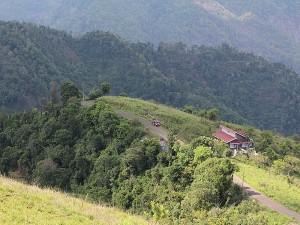 Panchalimedu Travel Guide Sightseeing How Reach