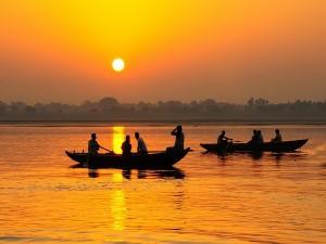 Reasons Why Should You Visit Garhmukteshwar Uttar Pradesh