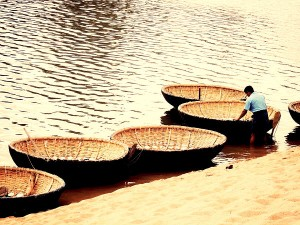Top 5 Places To Visit In Sundergarh Odisha
