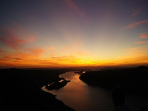 Top 5 Places To Visit In Yavatmal Maharashtra