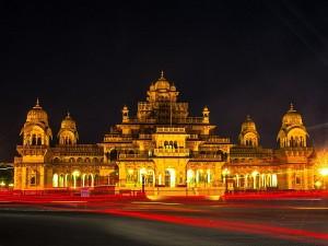 Top 5 Museum Visit Rajasthan