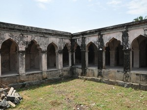Attur Fort Tamilnadu History Timings Things Do