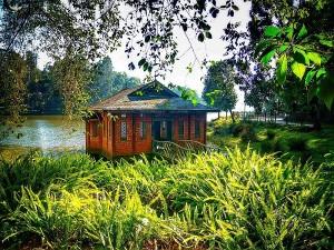 Top Weekend Getaways Around Vellore Tamil Nadu