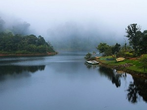 Top Offbeat Places Visit Kerala