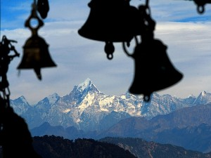 Kartik Swami Temple Rudraprayag History Timings How Reach