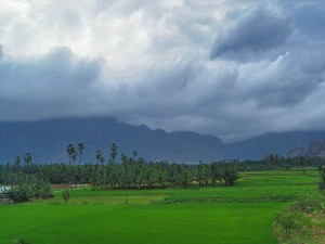 Best Places Visit Nagercoil Attractions How Reach