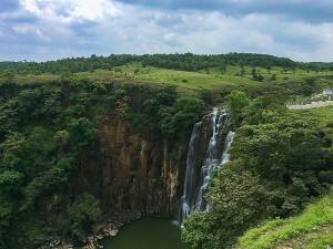 Patalpani Waterfall Travel Guide Attractions Activities How Reach