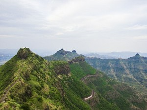 Purandar Fort Maharashtra History Timings Things Do