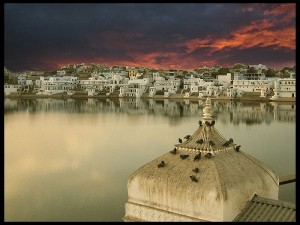Top 6 Nearest Weekend Getaways From Jodhpur