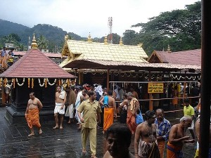 Unknown Facts About Sabarimala Temple