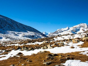 Best Tourist Places To Visit In Sikkim