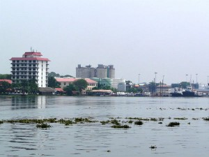 Willingdon Island Kochi Attractions Things To Do And How To Reach
