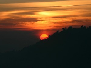 Tiger Hill Darjeeling History Best Time To Visit How To Reach