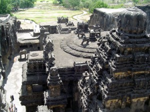 Things To Remeber While Before Your Visit Ellora Caves