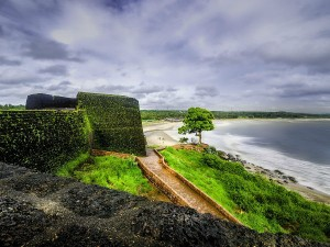 Best Backpacking Destinations Of Kerala