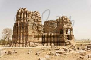 Travel Guide To Mahoba In Uttar Pradesh