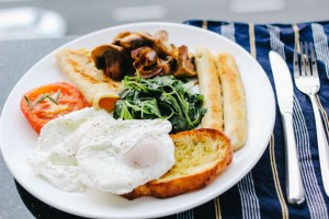 Best Breakfast Places To Visit In Bangalore