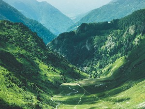 Travel Guide To Kamalpur Tripura