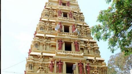बेंगलुरू से श्रीरंगनाथ की भूमि : श्रीरंगपटना