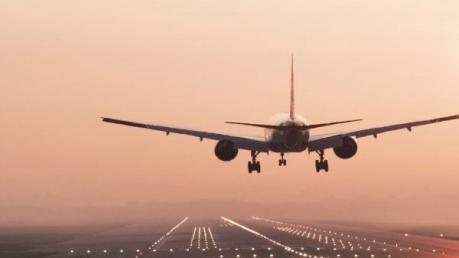 इन उपायों से आप पा सकते हैं बेहद सस्ती हवाई यात्रा टिकट्स