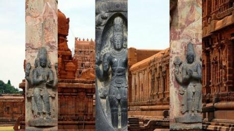 तंजावुर के ये आकर्षक स्थल बनाएंगे आपकी यात्रा को सुखद