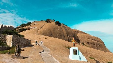 नालगोंडा के ये स्थान बनाएंगे आपकी तेलंगाना यात्रा को सुखद