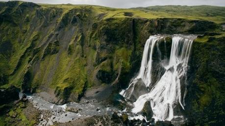 रीवा : एक बड़ी रियासत से एक खूबसूरत पर्यटन स्थल तक का सफर