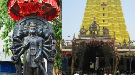रामेश्वरम के ये स्थान बनाएंगे आपकी धार्मिक यात्रा को सुखद