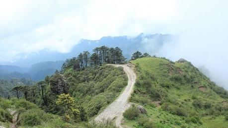 इन स्थानों के लिए खास है पश्चिम बंगाल का रिंबिक, जरूर लें अनुभव