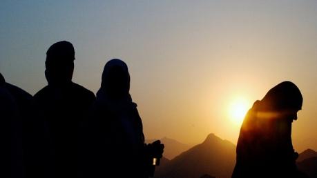 पश्चिम बंगाल : जानिए वीरों की भूमि बीरभूम में आपके लिए क्या है खास