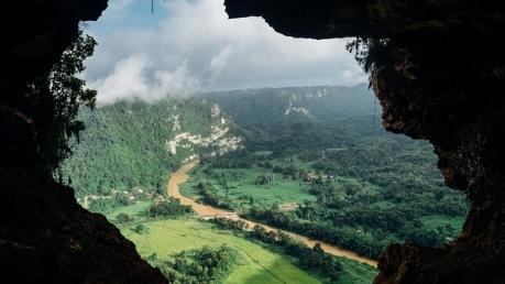 जगदलपुर के प्रसिद्ध पर्यटन स्थल