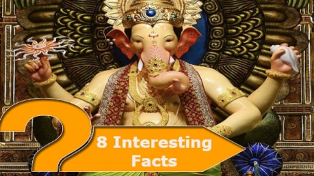 सिद्धिविनायक मंदिर से जुड़े 8 सबसे रोचक तथ्य, पढ़ें पूरा लेख