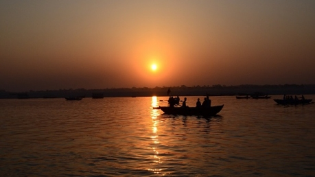 आंध्र प्रदेश : पश्चिम गोदावरी में बसा खूबसूरत एलुरु शहर, जानिए क्या है खास